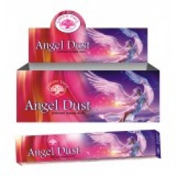 Angel Dust Green Tree (15gr)